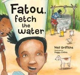 Fatou Fetch the Water