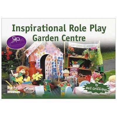 Garden Centre Roleplay