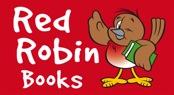 Red Robin Books