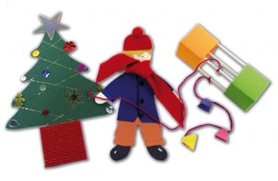 RR Sam craft items Web